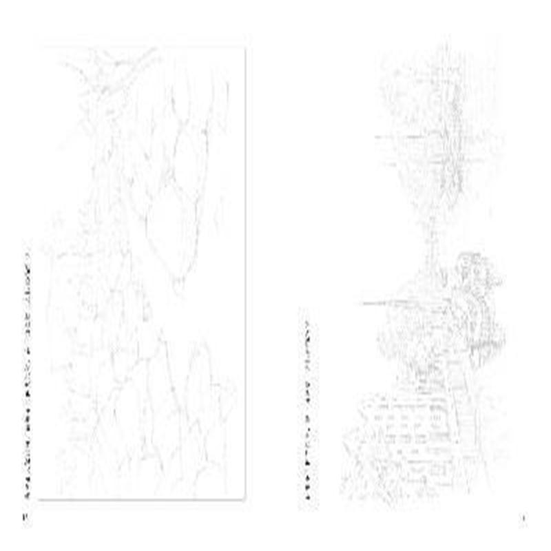 正版书籍 轻松学素描---风景篇(日韩名师课堂) 9787532285778 上海