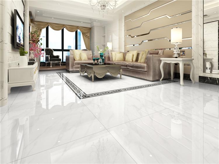 佛山瓷砖全抛釉客厅地砖800x800卧室耐磨防滑地板砖抛光砖缅甸玉