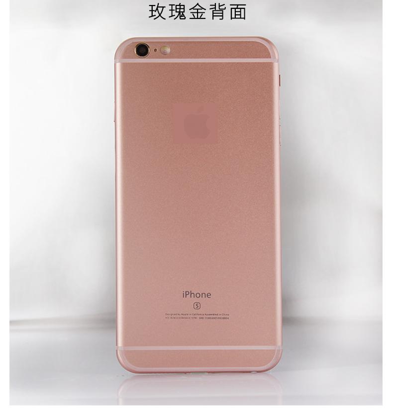 萌客模型6sv模型苹果手柄iphone6S模型机6iphone6罗技手机图片