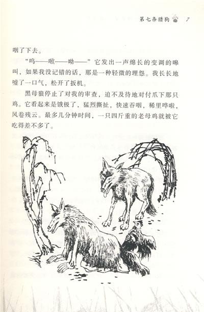 六足动物走路分解图