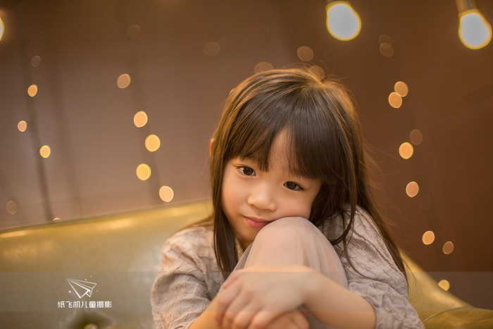 [杭州]纸飞机399元儿童摄影