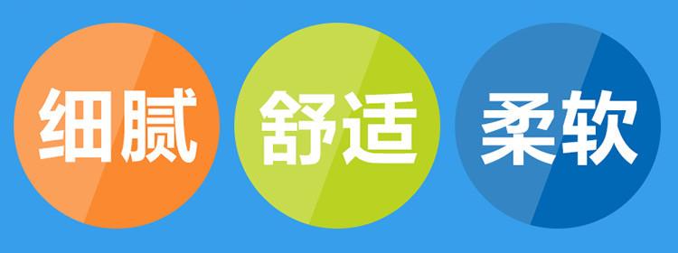 logo 标识 标志 设计 矢量 矢量图 素材 图标 750_280