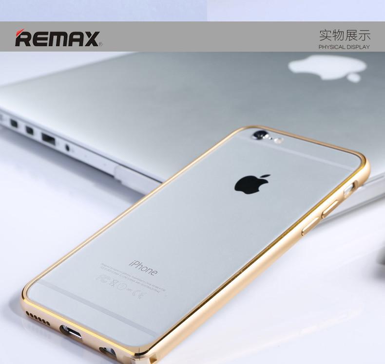 苹果iphone6金属边框壳iphone6保护套边框壳手机壳