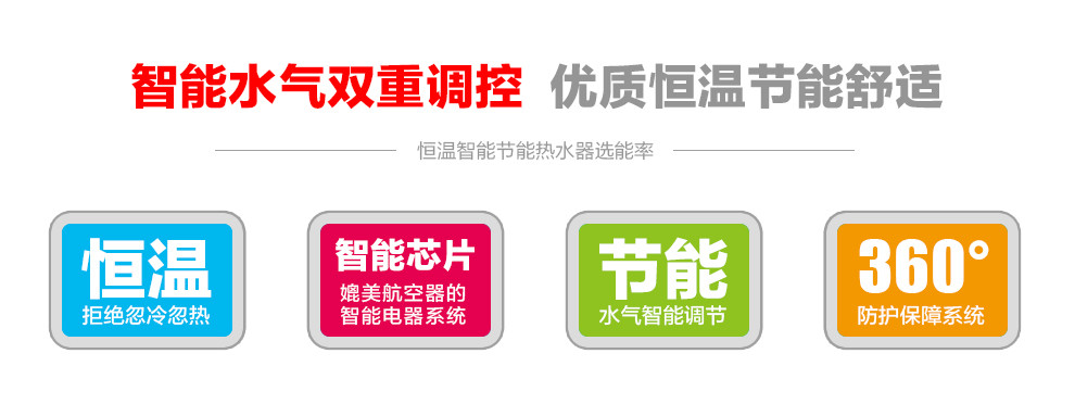http://image.suning.cn/uimg/sop/commodity/834196125111228622196620_x.jpg