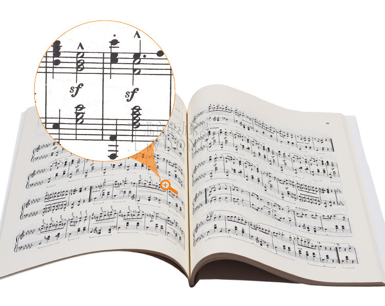 大汤1-5册钢琴书 约翰汤普森现代钢琴教程 1 2 3 4 5 6 汤姆森钢琴图片