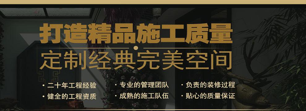 //image.suning.cn/uimg/sop/commodity/861755615670415565416300_x.jpg