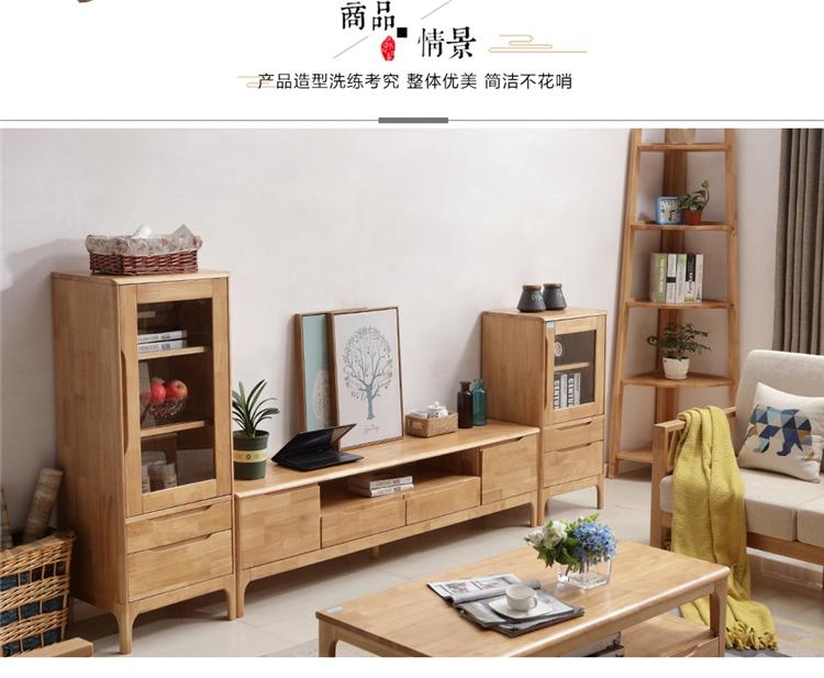 00元 立即购买>> 怡红院 餐桌大理石实木餐桌椅组合伸缩折叠方圆形饭