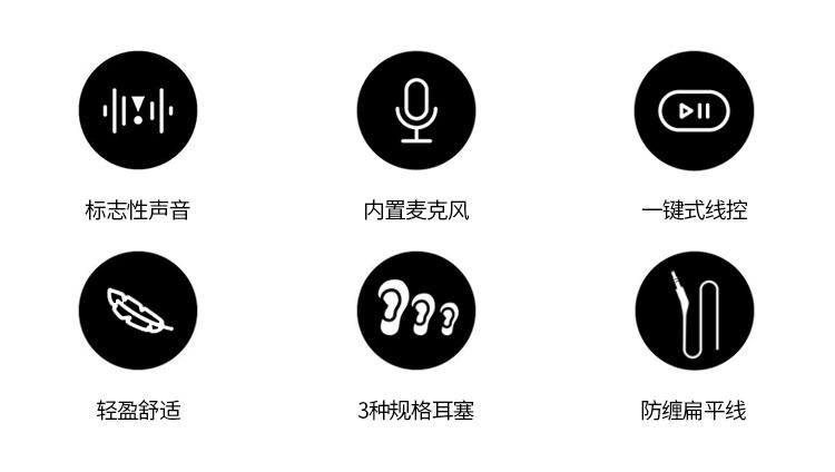 logo 标识 标志 设计 矢量 矢量图 素材 图标 750_424