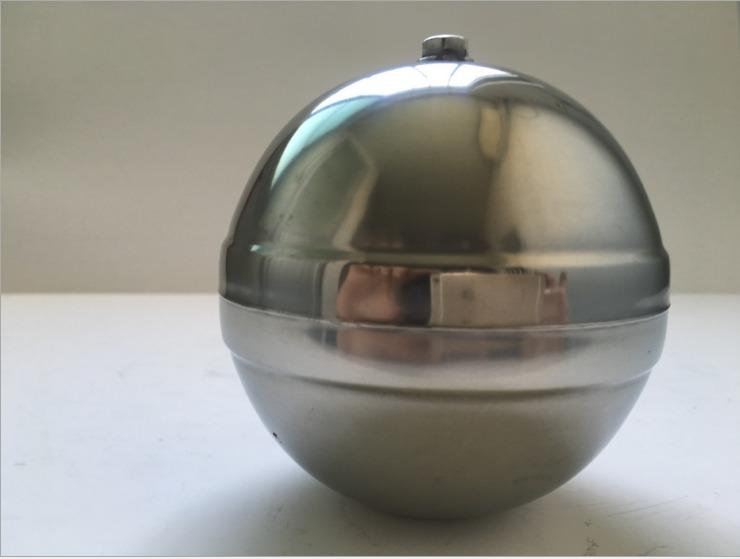 不锈钢球水塔水箱水浮球浮球阀配件空心浮球304不锈钢图片