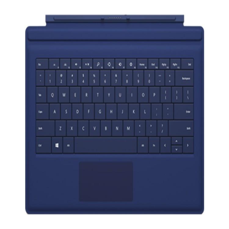 微软 (microsoft)