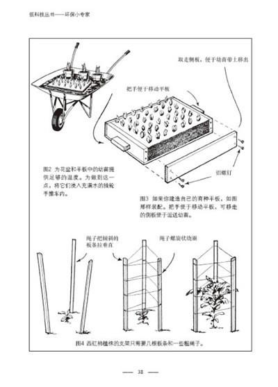 工程图 简笔画 平面图 手绘 线稿 400_558 竖版 竖屏