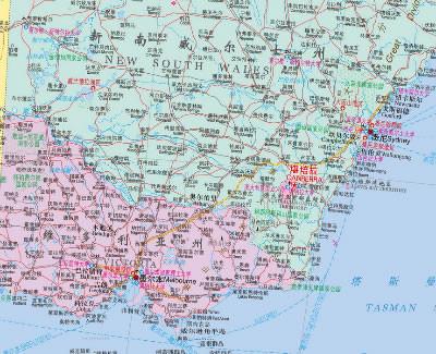 """中国地图出版社世界地图 内容简介 新出版的第二批""""世界热点国家地图""""图片"""