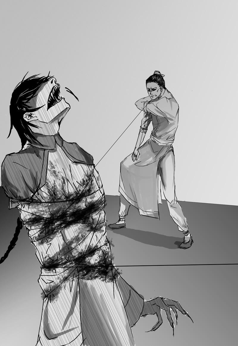 """""""   赵大炮抱着桂花使劲亲了一口,邪笑道:""""好宝贝,那你呆在这里等我回图片"""