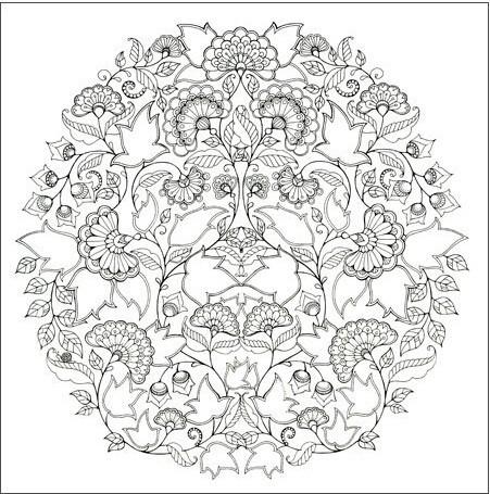 简笔画 设计 矢量 矢量图图片