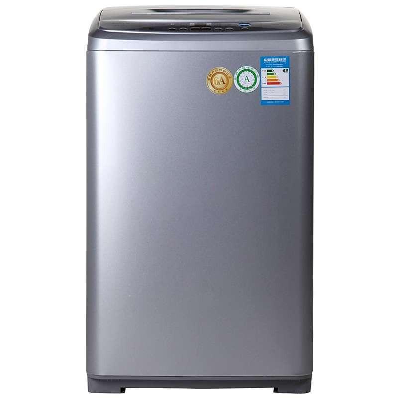 三洋 XQB60-B830S 洗衣机