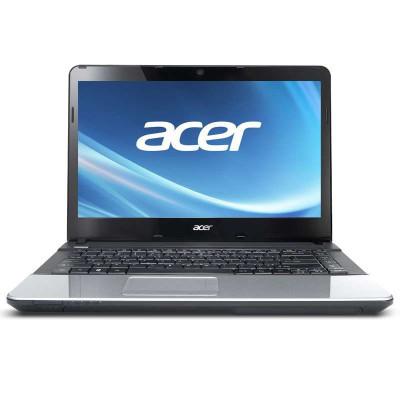 acer 宏碁 E1-471G 14英寸笔记本电脑(i5-3210M 2GB GT630M USB3.0)