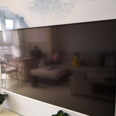 液晶电视怎么选_创维电视55G720S 55英寸 23核智能液晶电视评价【怎么样 好不好 ...