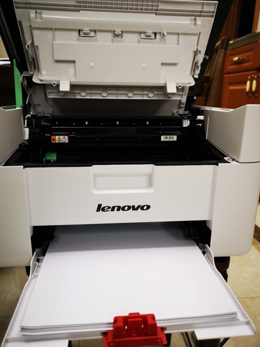 联想打印机墨盒价格_商用一体打印机怎么样_商用一体打印机好不好_商用一体打印机 ...