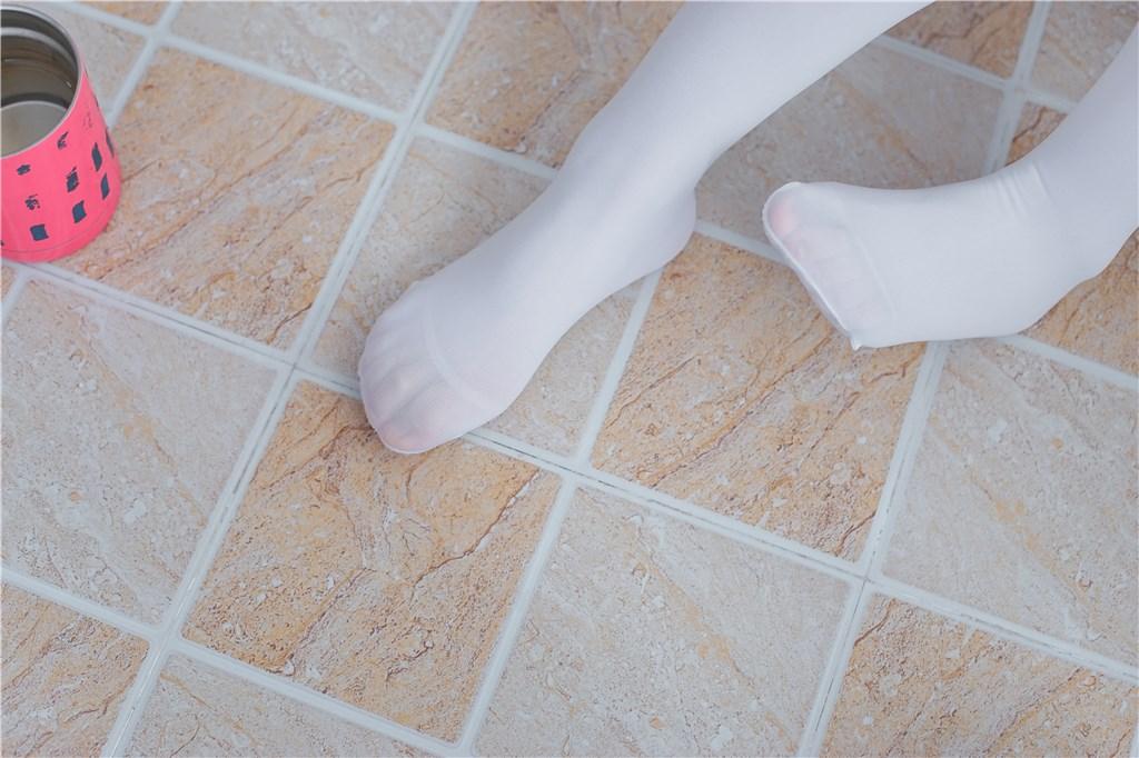 【兔玩映画】足の恋 兔玩映画 第38张