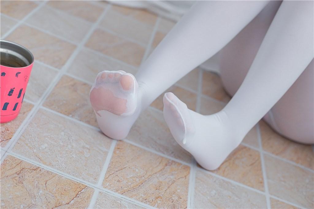 【兔玩映画】足の恋 兔玩映画 第39张