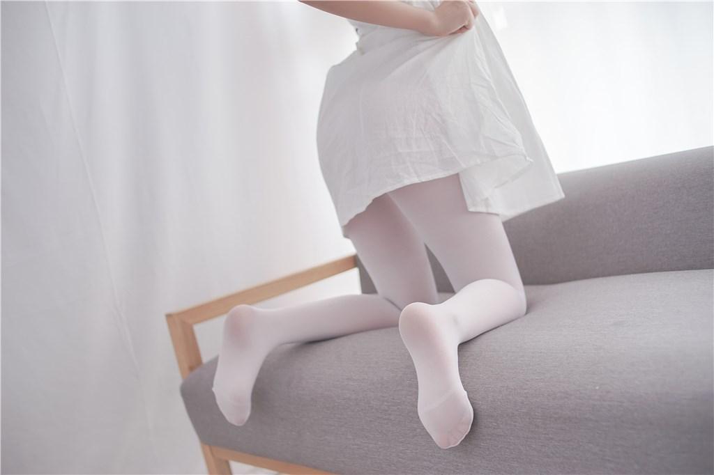 【兔玩映画】足の恋 兔玩映画 第28张