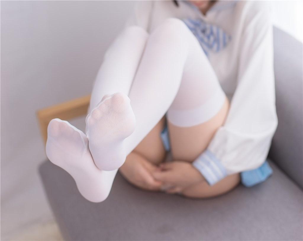 【兔玩映画】足の恋 兔玩映画 第4张