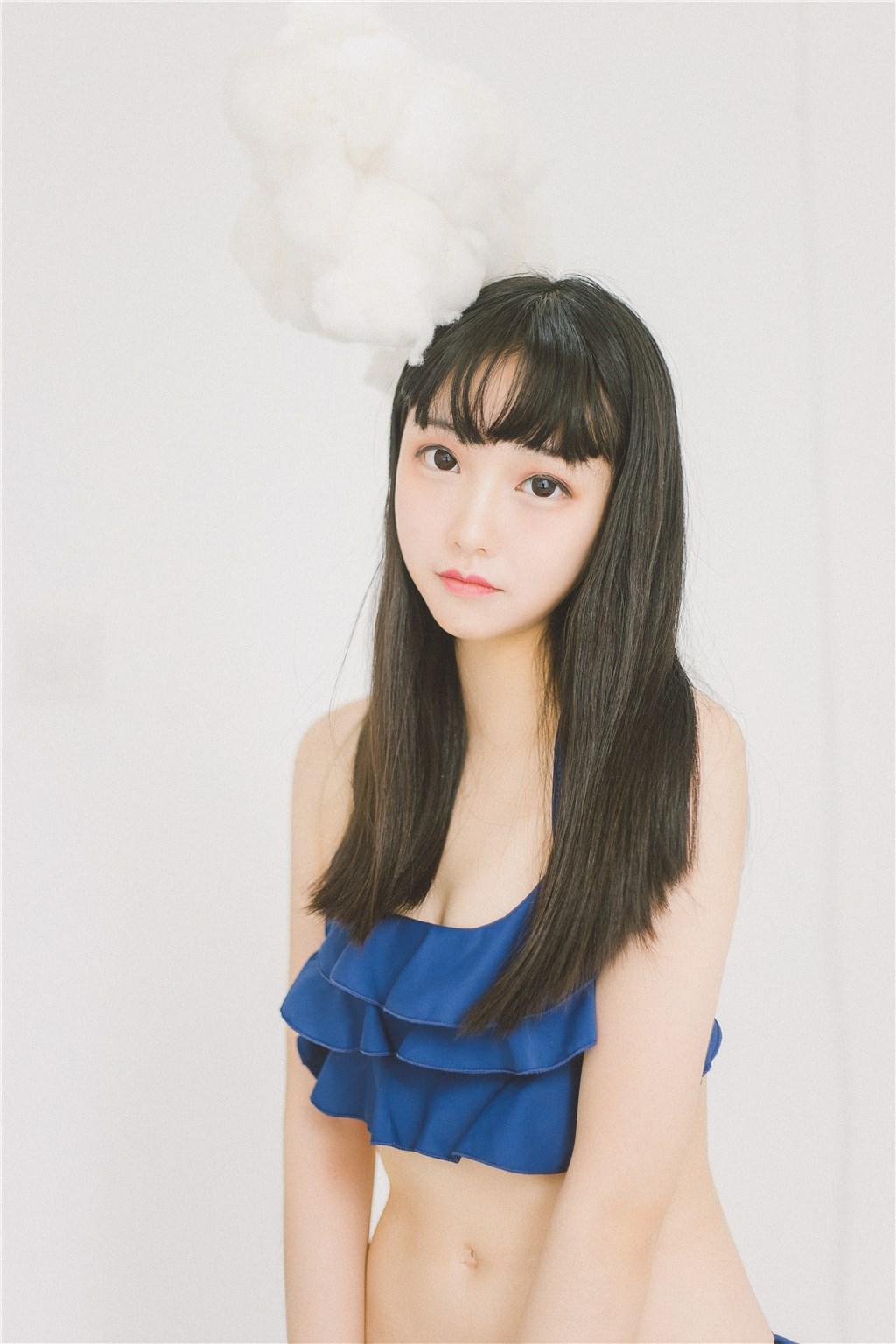 【兔玩映画】空想少女 兔玩映画 第18张