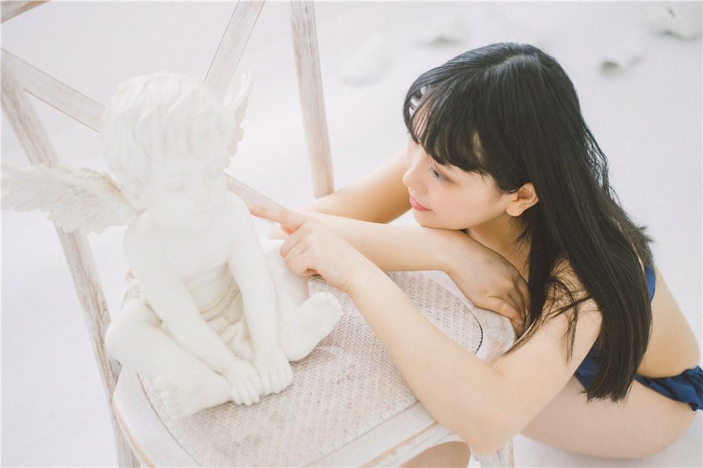 【兔玩映画】空想少女 兔玩映画 第12张