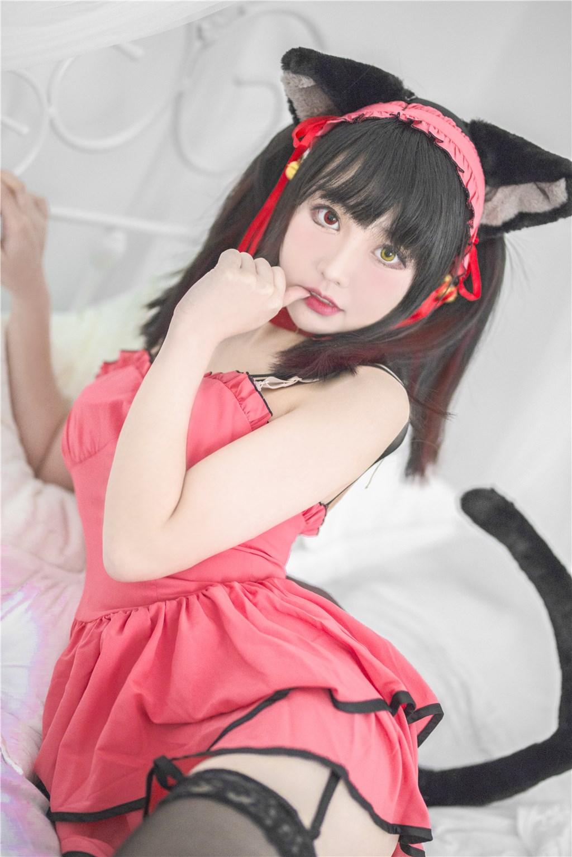 【兔玩映画】空想少女 兔玩映画 第3张