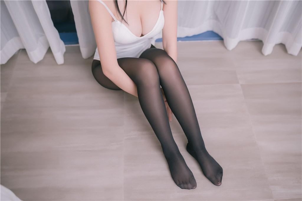 【兔玩映画】兔女郎vol.30-粉耳 兔玩映画 第34张