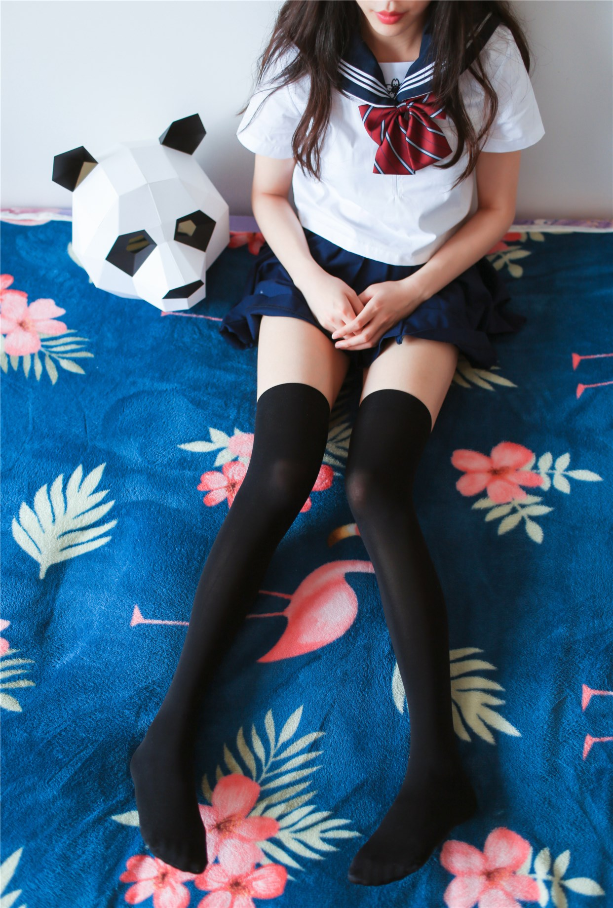 【兔玩映画】熊猫 兔玩映画 第34张