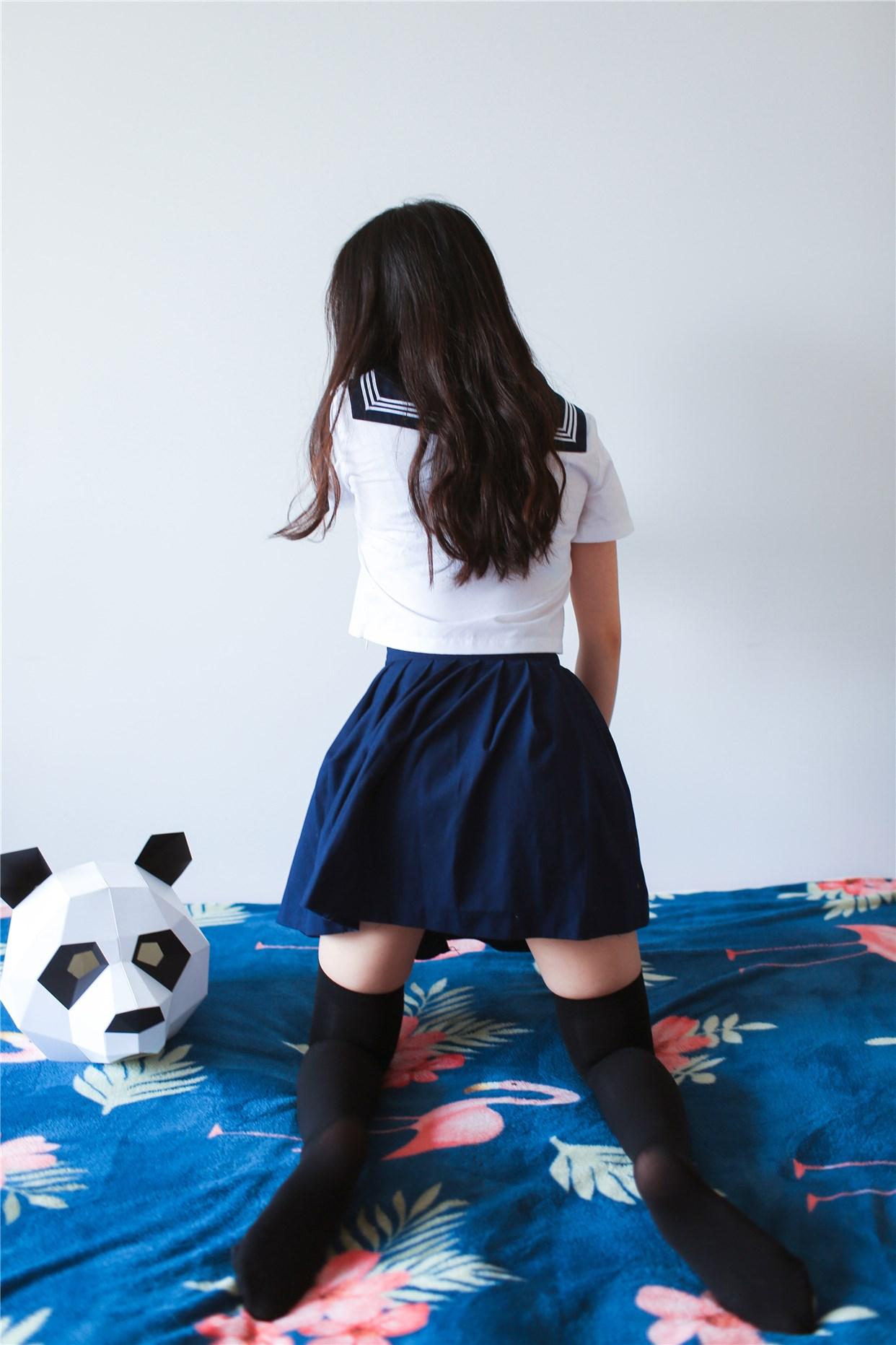【兔玩映画】熊猫 兔玩映画 第31张