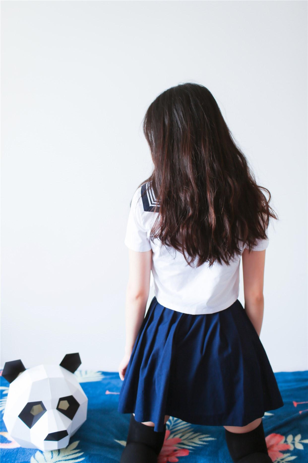 【兔玩映画】熊猫 兔玩映画 第32张