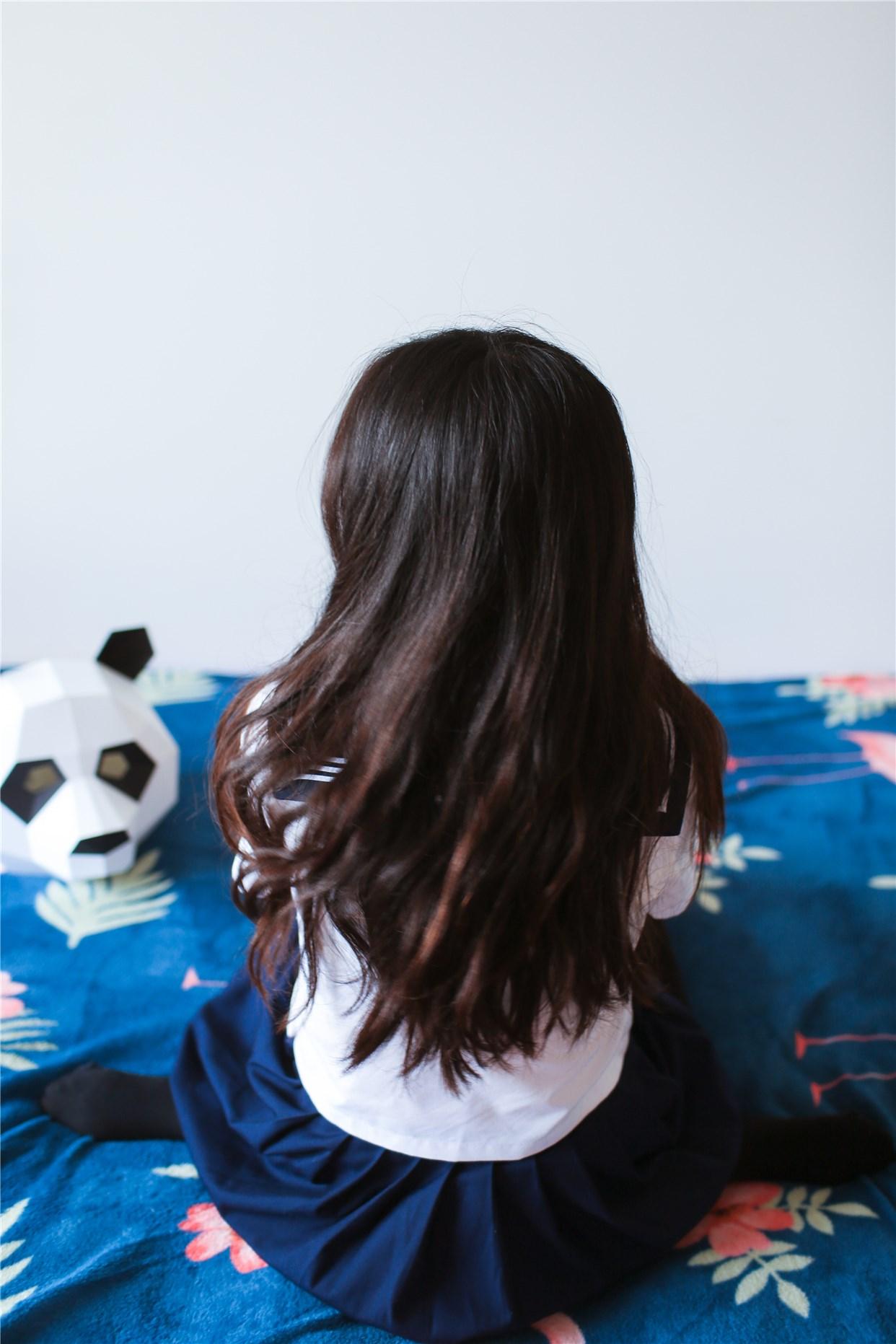 【兔玩映画】熊猫 兔玩映画 第33张