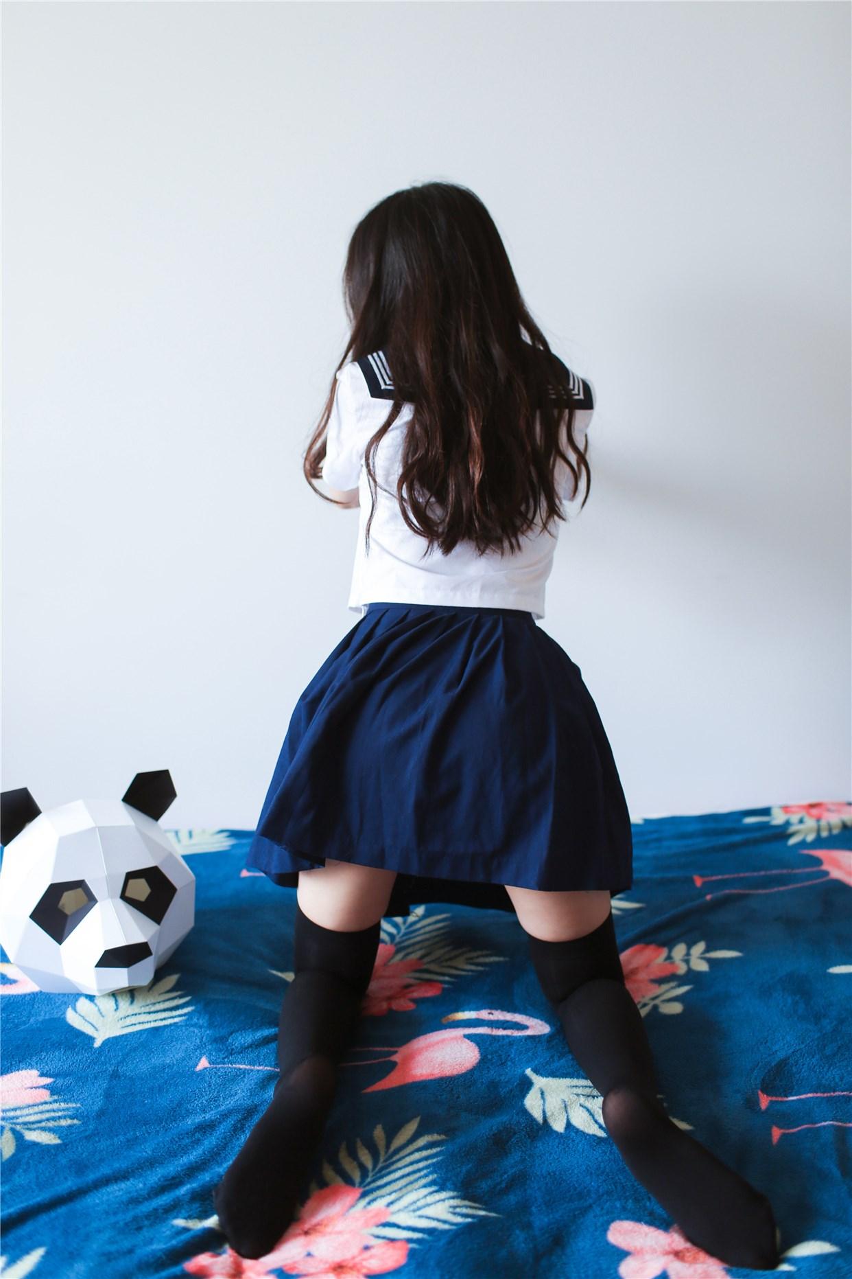 【兔玩映画】熊猫 兔玩映画 第30张
