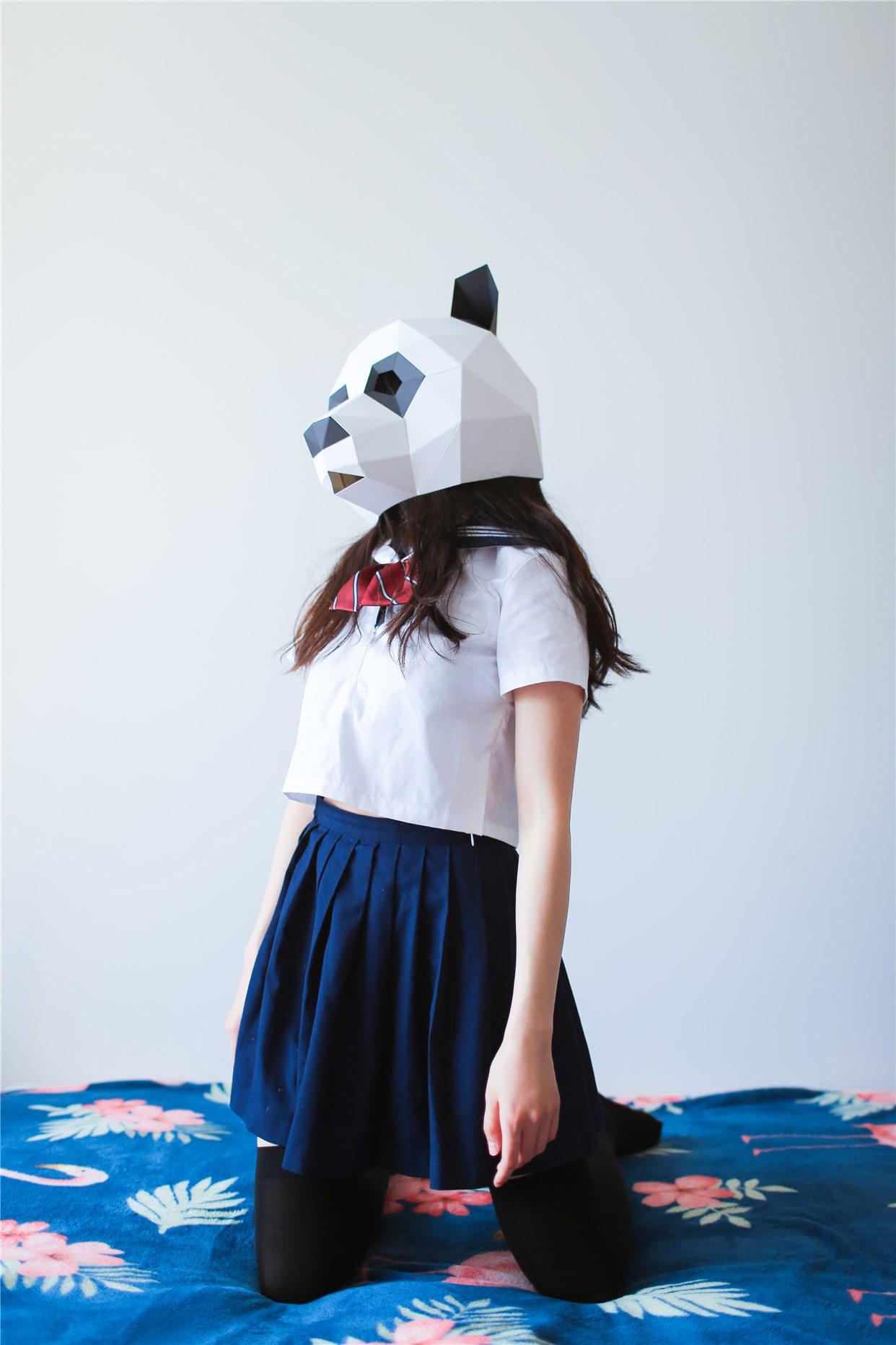 【兔玩映画】熊猫 兔玩映画 第13张