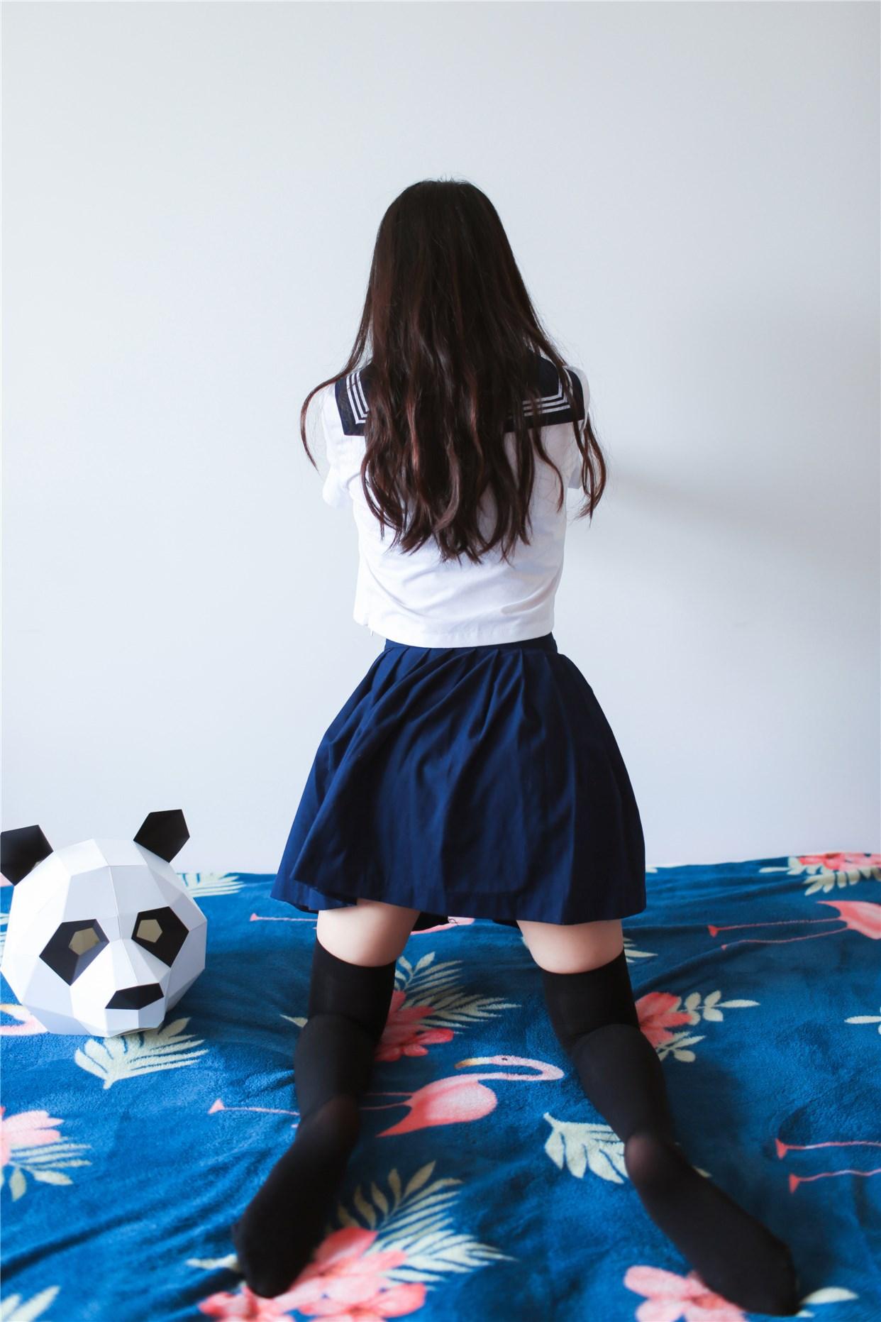 【兔玩映画】熊猫 兔玩映画 第4张