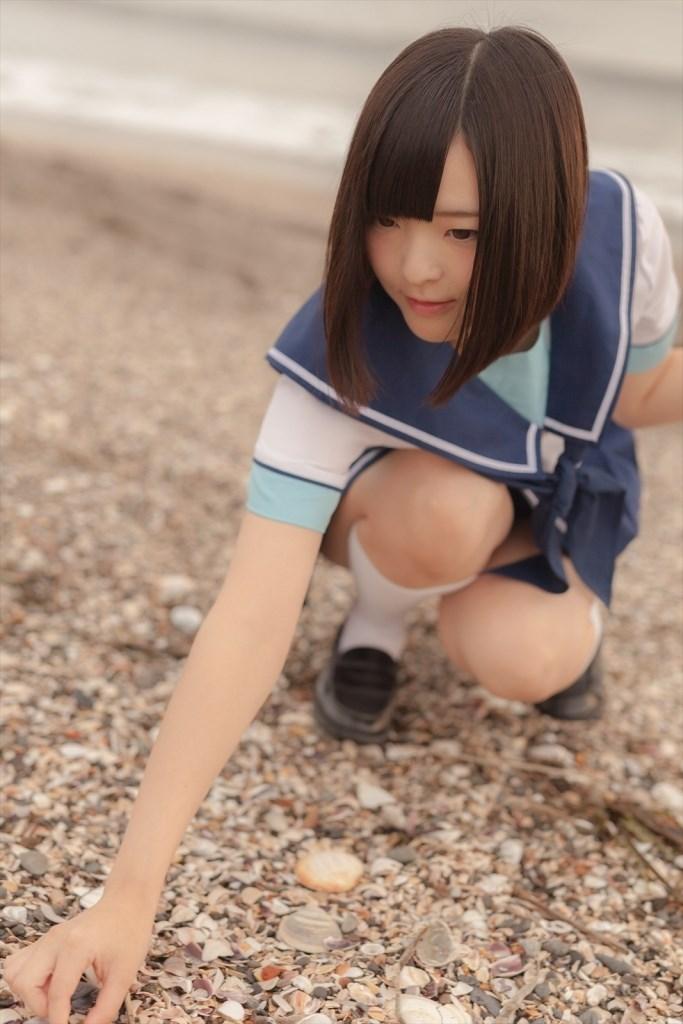 【兔玩映画】从学妹到人妻 兔玩映画 第41张