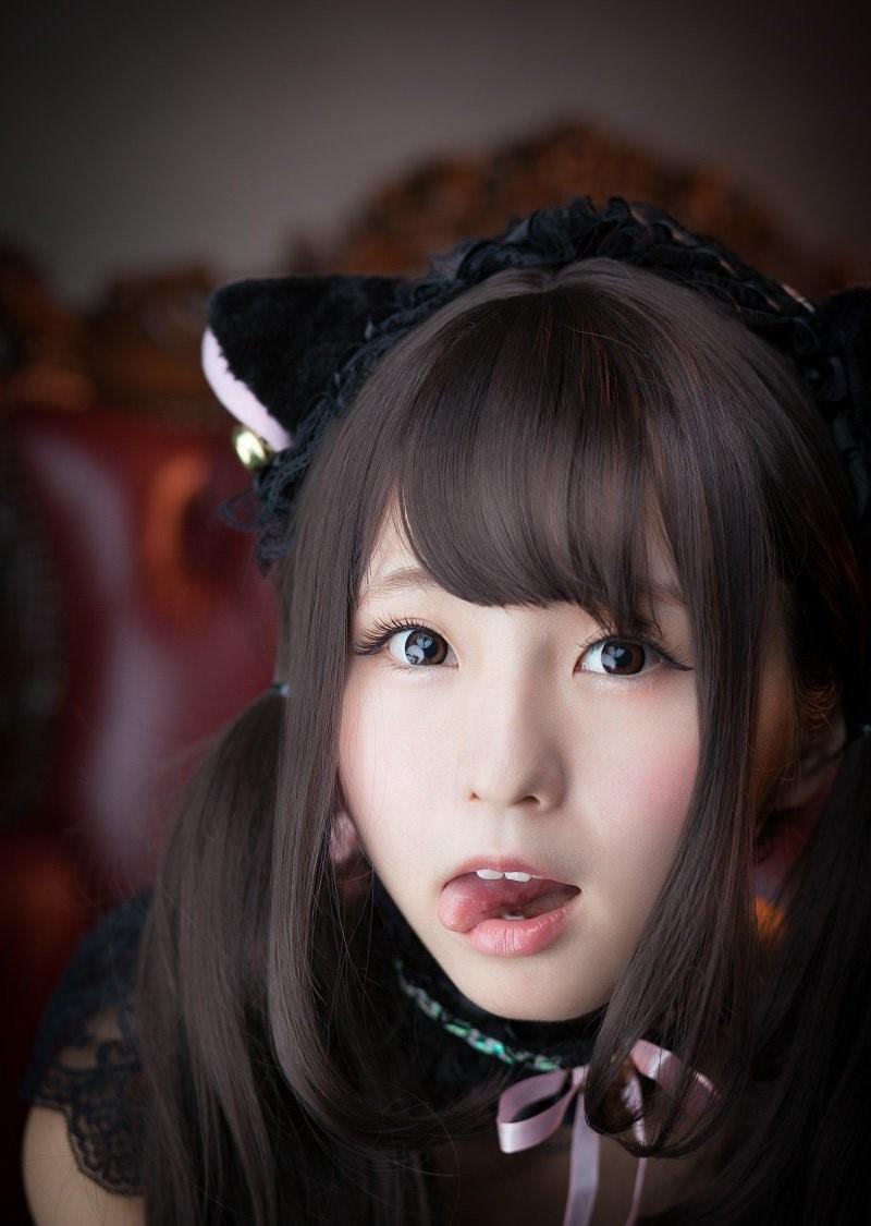 【兔玩映画】萝莉豆腐 兔玩映画 第25张