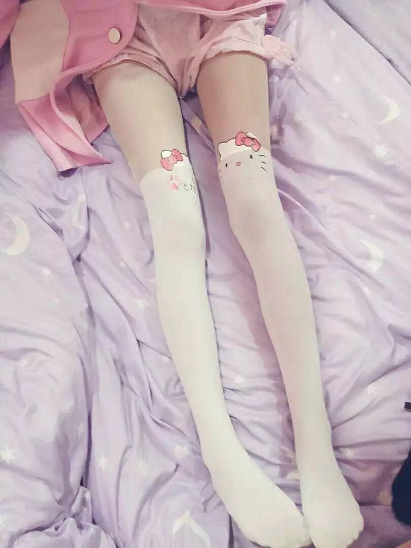 【兔玩映画】萌妹自拍 兔玩映画 第23张