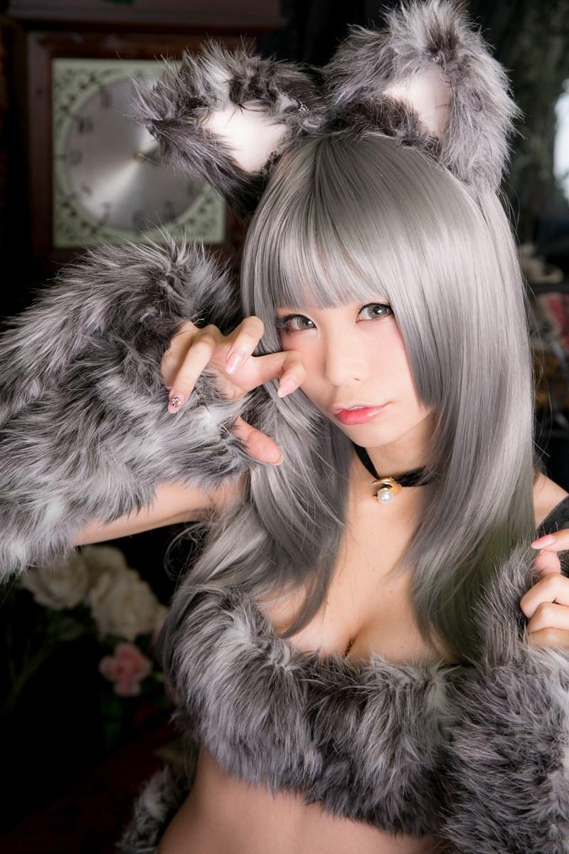 【兔玩映画】大灰狼 兔玩映画 第16张