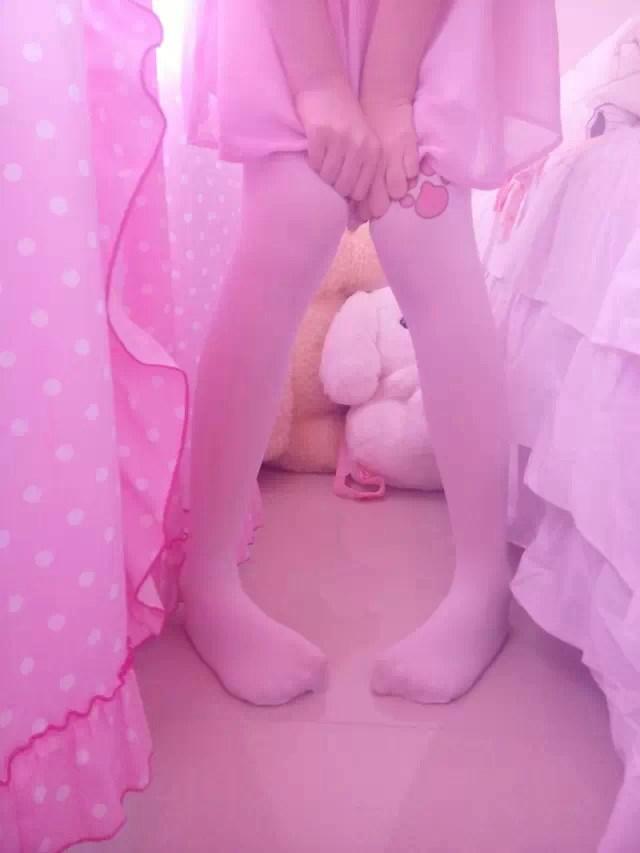 【兔玩映画】萝莉自拍 兔玩映画 第120张