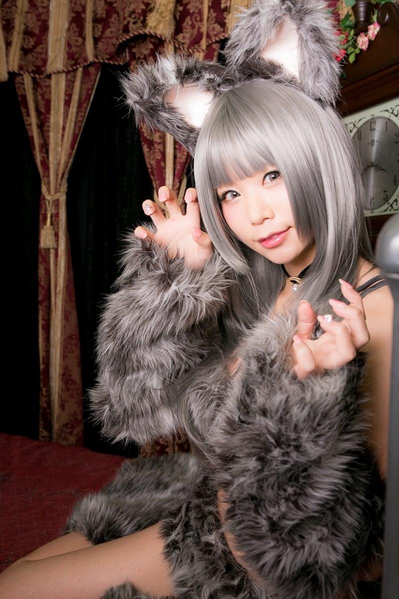 【兔玩映画】大灰狼 兔玩映画 第36张