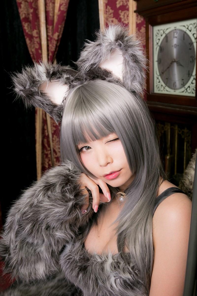 【兔玩映画】大灰狼 兔玩映画 第31张