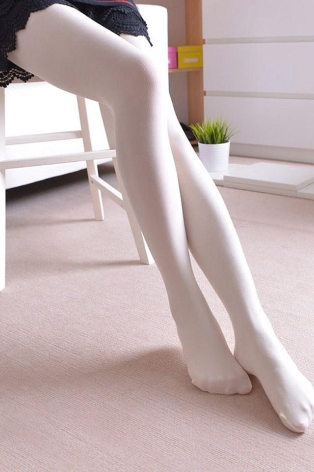 【兔玩映画】过膝袜~ 兔玩映画 第10张