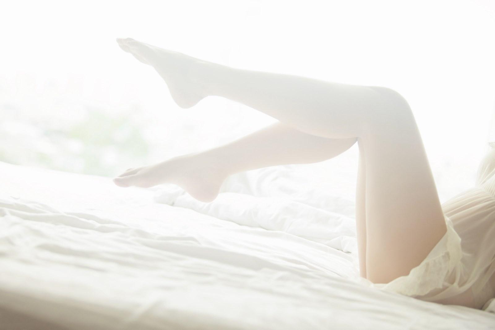 【兔玩映画】过膝袜~ 兔玩映画 第7张