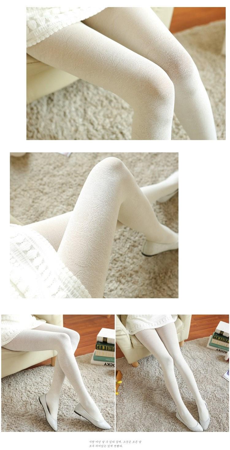 【兔玩映画】过膝袜 兔玩映画 第114张