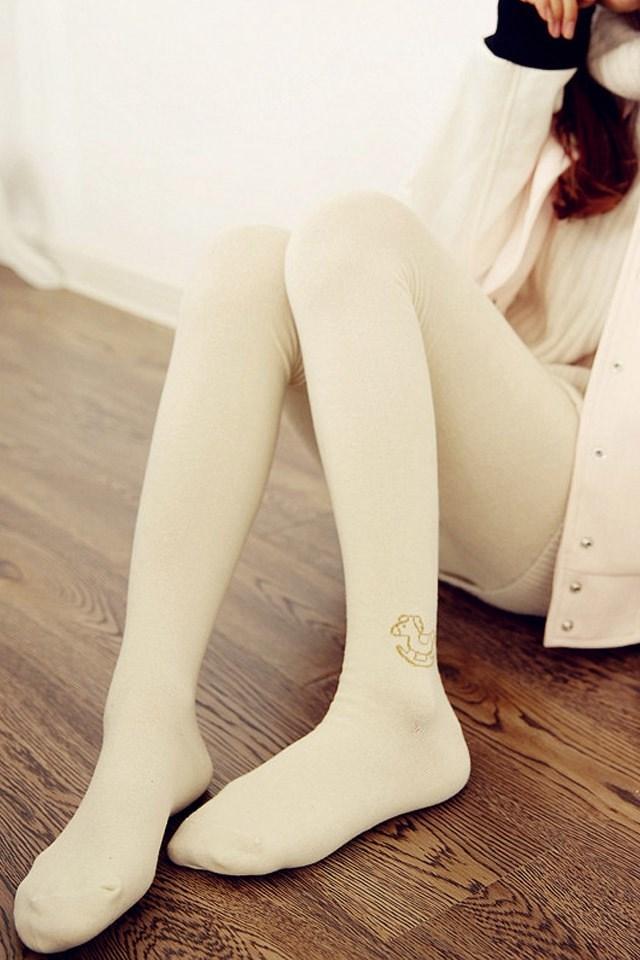 【兔玩映画】过膝袜 兔玩映画 第106张