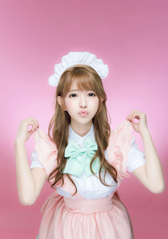 【兔玩映画】Yurisa 兔玩映画 第8张