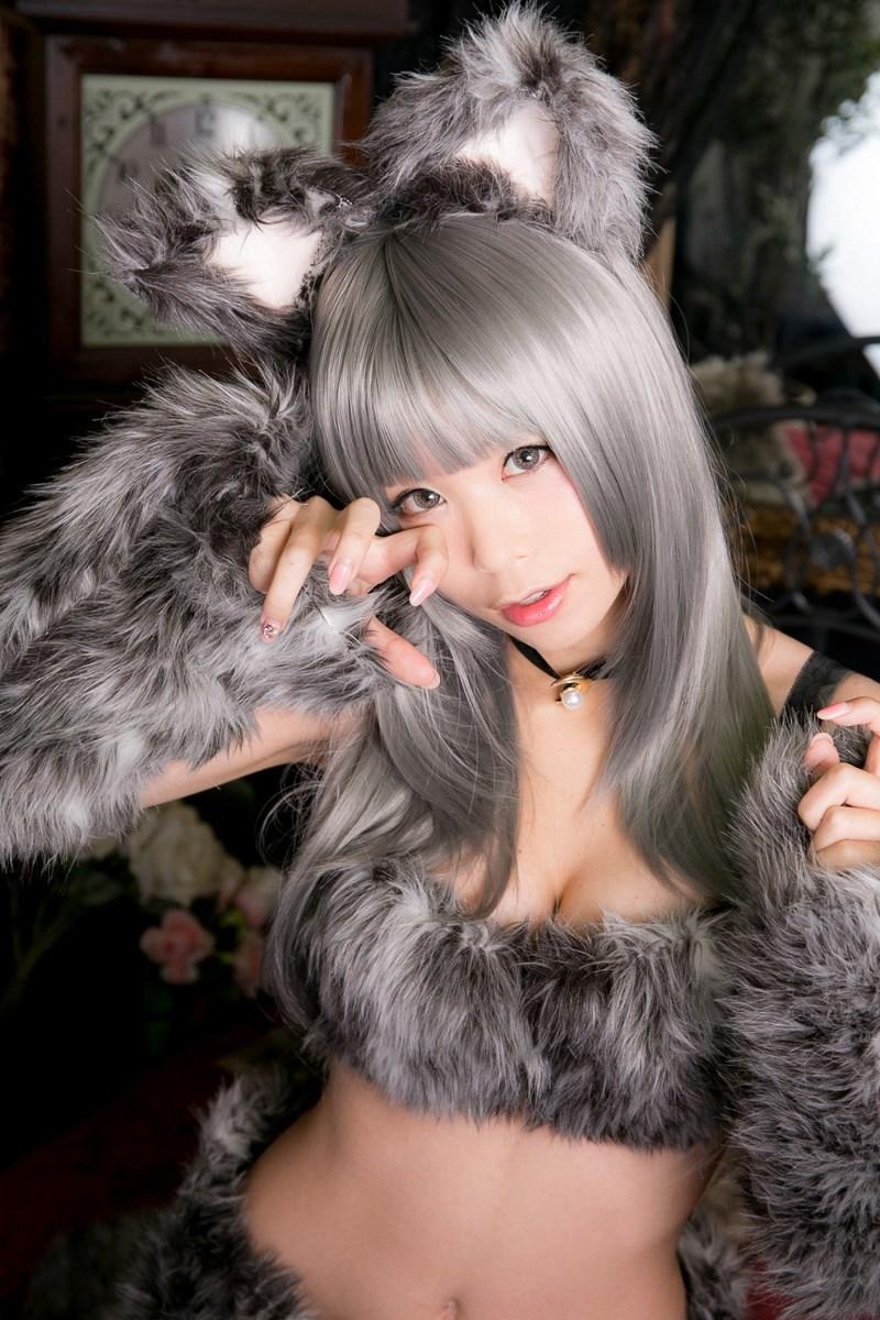 【兔玩映画】大灰狼 兔玩映画 第17张